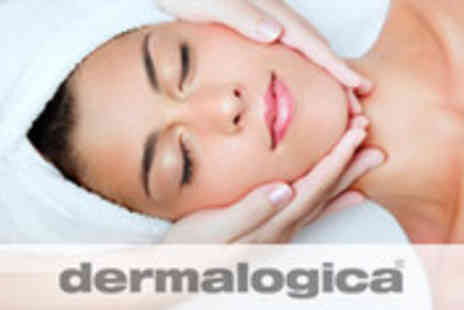 Worsley Laser Clinic - Core Dermalogica facial - Save 60%
