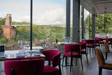 Hotel du Vin - Sunday lunch for Two - Save 31%