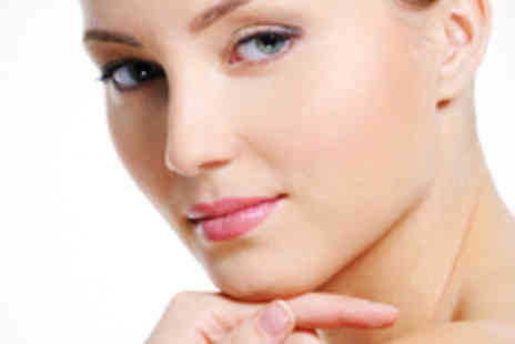 Zooma Christchurch - Hour Long Dermalogica Facial - Save 52%
