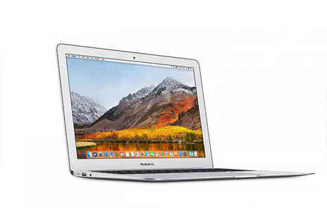 iRedo - 11.6 Inch Apple MacBook Air MD711LL/A - Save 65%
