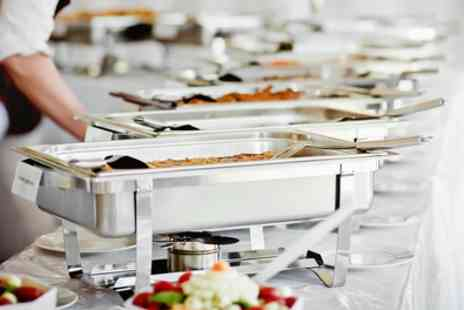 One Education - Level 2 Food Hygiene and Safety for Catering Online Course - Save 98%