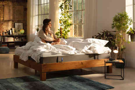 Emma - Renewed Emma Original mattress - Save 59%