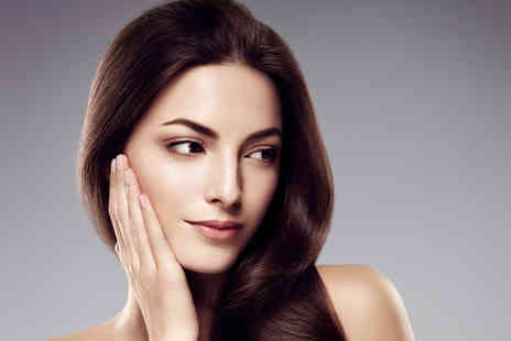 Avant Aesthetics Clinic - Vampire facelift using platelet rich plasma - Save 51%