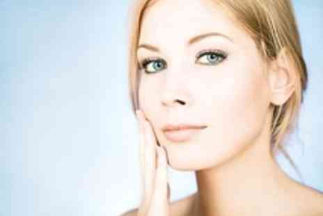 Gigi London Medical Aesthetics - Voucher to spend Free Skincare Consultation - Save 60%