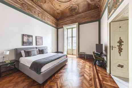 Relais Della Porta - Beautifully Renovated 16th Century Building New Years Availability for two - Save 80%