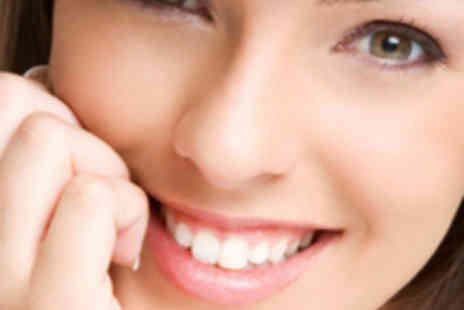 Image Dental Clinic - Snap On Smile with Consultation and Fitting - Save 50%