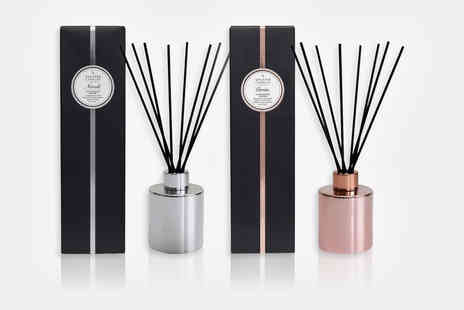Shearer Candles - Signature couture scented diffuser - Save 0%