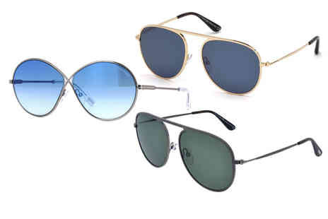 Brand Arena - Pair of Tom Ford sunglasses - Save 0%