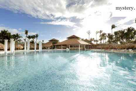 Mystery Hotel - Five Star All Inclusive Adults Only Hideaway - Save 38%