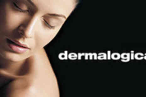 Beauty Base - Luxurious 1 hour Dermalogica facial - Save 56%