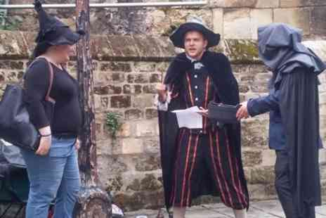 Visit Stratford and Cotswolds Blenheim Tours - Guided tour of Shakespeares Stratford Upon Avon - Save 0%