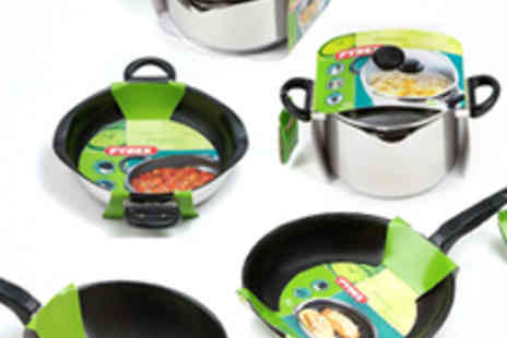Mahahome - £40 to Spend on or Toward Pyrex Cookware - Save 55%