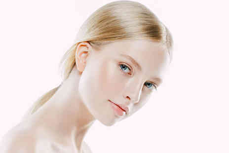 Avant Aesthetics Clinic - Dermaplaning facial include an enzyme peel treatment - Save 62%