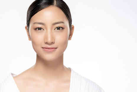Neo Derm - Lynton laser skin rejuvenation treatment - Save 90%
