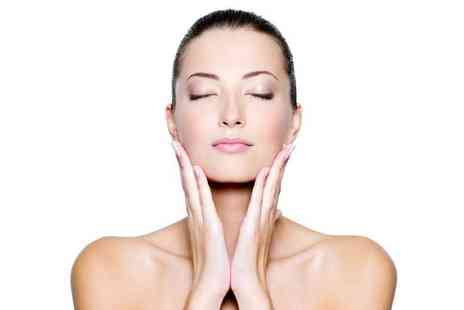 Vanity Aesthetics and Beauty - 1ml dermal filler treatment on your choice of area - Save 63%