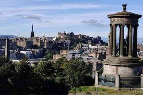 Love Scotland and Edinburgh Tours - Scotland and Edinburgh Tours St Andrews Tour is included - Save 0%