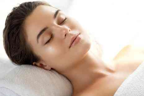 Etica Beauty and Laser Clinic - 60 minute Medik8 facial treatment with six choices - Save 60%