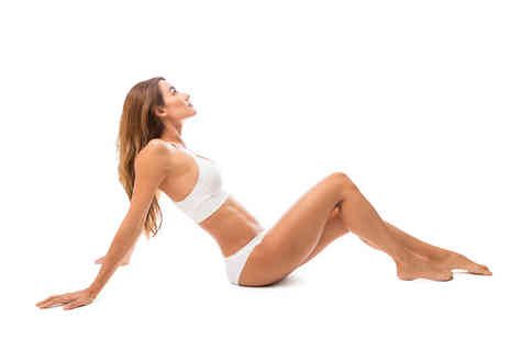 Zero Zero - Six sessions of laser hair removal on a small area - Save 80%