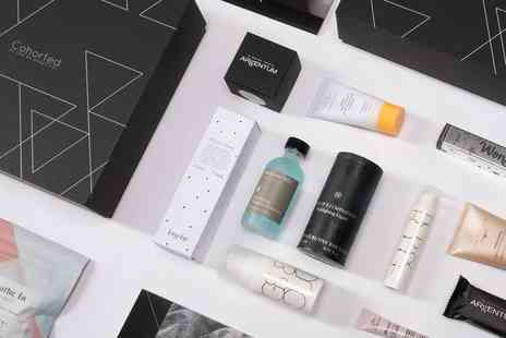 Cohorted - Mystery Beauty Box - Save 65%