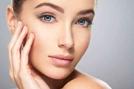 Edenmed Aesthetics - 1ml tear trough dermal filler treatment - Save 52%