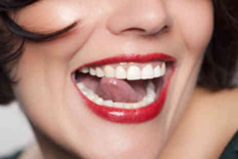 Beau Belle Spa - Teeth Whitening Treatment - Save 85%