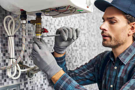 Yorkshire Boilers - Boiler service and a gas certificate - Save 0%