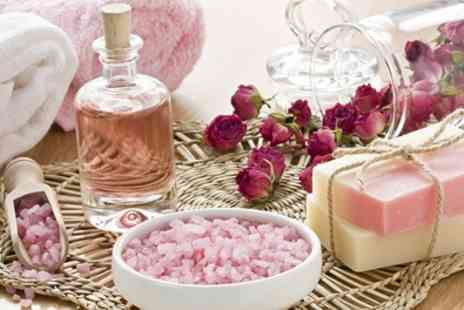 JD Courses - Making Bath and Body Products Online Course - Save 88%