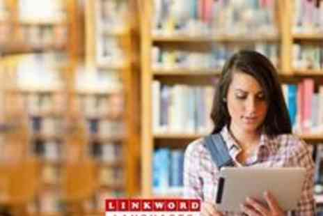 Linkword Languages - Linkword Beginner Language Course - Save 73%