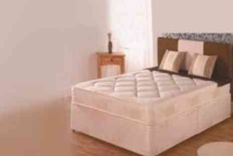 MK Furniture Stores - Beds and Mattresses MK Furniture Voucher - Save 55%