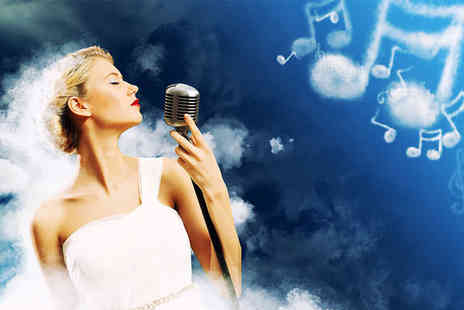 Coursegate - Online diploma in Singing Psychology - Save 0%