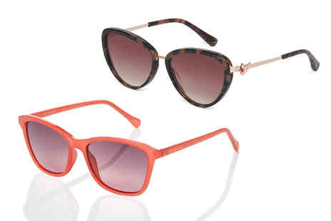 Brand Arena - Pair of Ted Baker sunglasses - Save 0%