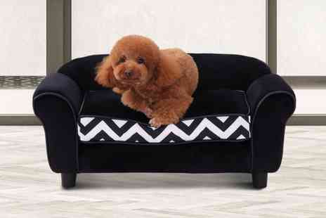 Mhstar - Pet sofa - Save 44%