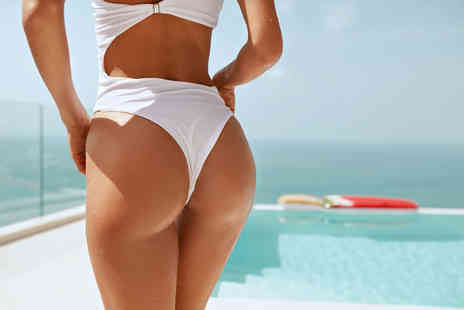 VIVO Clinic Nottingham - Non surgical Brazilian bum lift and consultation - Save 38%