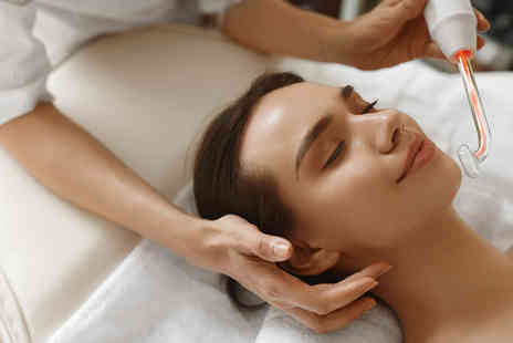 UK Skin and Laser - Skin treatment at UK Skin and Laser - Save 88%