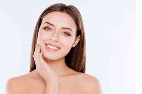 Purple Dental Care - 1ml dermal filler treatment - Save 60%