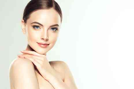 VIVO Clinic Manchester - Non surgical eye bag and eyelid blepharoplasty - Save 65%