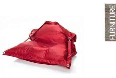 ILocal Furniture - BigDaddy Beanbag - Save 60%