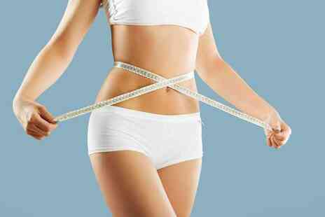 Lifting Hypnosis - Online extreme weight loss and wellbeing hypnosis package - Save 0%