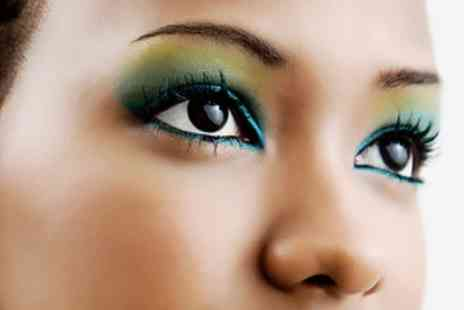 Eden8 - Semi Permanent Eyebrow Enhancement - Save 52%