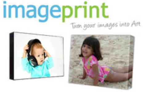 Image Print - Canvas Prints and Floating Frames of ransform holiday photos to works of art - Save 73%