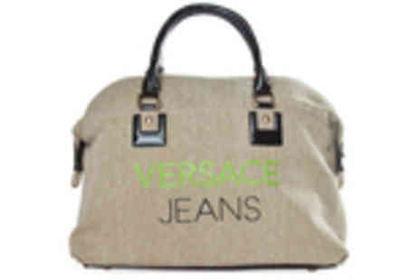 Redlabel - Redlabel Versace bag  - Save 59%