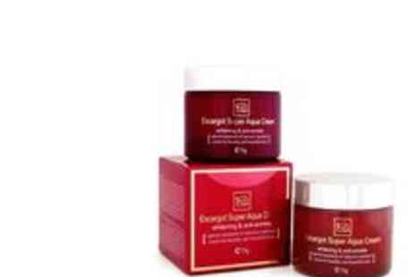 Buy It Now Gifts - Escargot Chilean Super Aqua Snail Cream - Save 20%