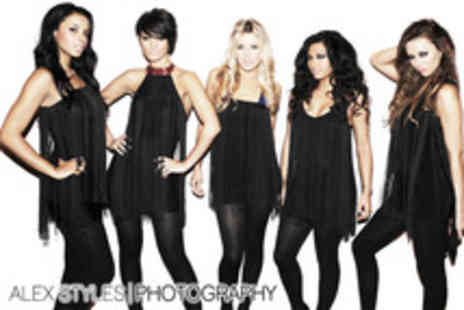 Alex Styles Photography - 1 hour photoshoot for up to 6 people inc 2 retouched images on CD - Save 86%