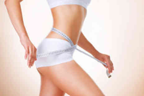 Restore Your Looks - One hour full body Endermologie anti cellulite massage inc consultation - Save 52%