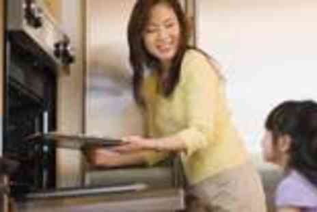 Best Clean Direct - Intensive oven clean - Save 53%