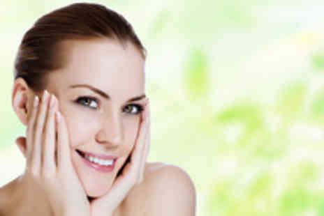 ELB Treatment Specialists - Non surgical facelifts and  non surgical Lipo - Save 61%