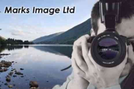 Marks Image - Highlands Photography Tour For One - Save 60%