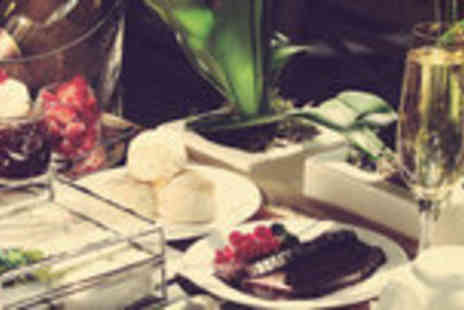 Blakes Hotel London - Asian Infusion High Tea - Save 31%