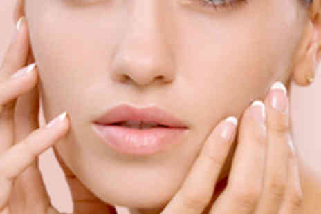 Newcastle Hair & Beauty Clinic - Microdermabrasion Treatment - Save 57%