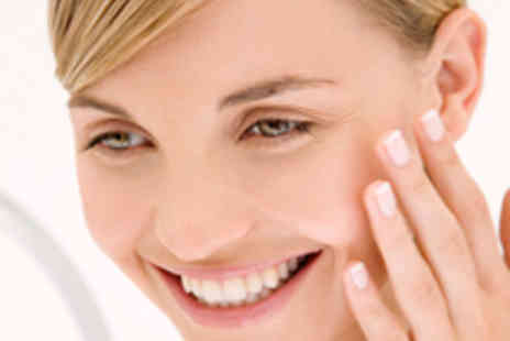 FDL Hair & Beauty - Three Sessions of Microdermabrasion - Save 67%